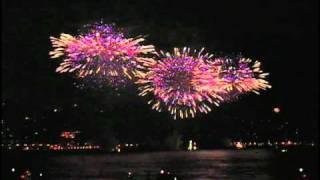 Handel: Music for the Royal Fireworks; Minuet I, II, III