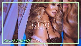 Baixar Mariah Carey - GTFO (Male Version)