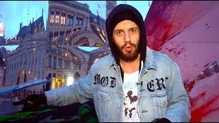 How To Trust People Again In 4 Easy Steps: Julien Blanc Reveals How To Build Trust In A Relationship