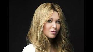 Ирина Дубцова - Угонщица (Fan video) Видеонарезка из клипов.