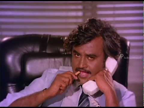 Mr Bharath - Sathyaraj wins the tender