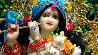 Shyamer O Bashi Baje Konse Brojopure । শ্যামেরও বাঁশি বাজে ।  Radha Astomi Special song