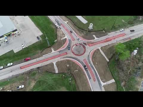 They-added-a-roundabout-in-rural-eastern-Kentucky.-Here-is-an-example-of-how-NOT