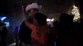 ok corral fort worth-baile