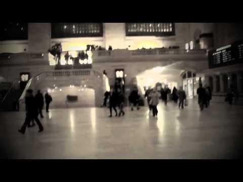 Teams vs. Star Slinger - Say Please [VIDEO] mp3