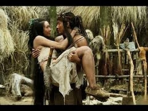 Chinese Historical War Movies 2016 With English Subtitles - Best Chinese Martial Arts Movies 2016