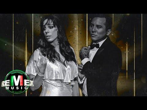 Marysol Sosa, Edwin Luna y La Trakalosa de Monterrey - Vamos a darnos tiempo (Video Oficial)