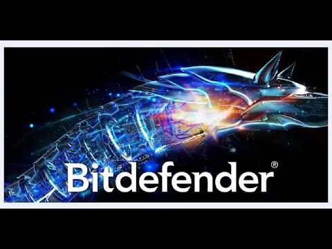 bitdefender total security 2017 activation code free