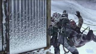 Call of Duty 6 Modern Warfare 2 TRAILER / Русский дубляж [HD]
