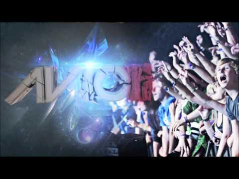Avicii - This Is So Good