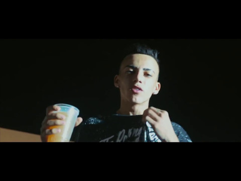 KAB -Trust Niun (Official Music Video)