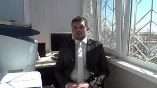 видео расценки адвокатов по арбитражным делам