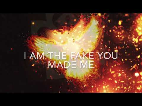 Breaking Benjamin - PSYCHO - Lyrics