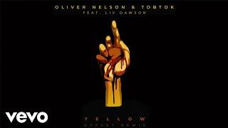 Play Yellow (feat. Liv Dawson) [Offset Remix]