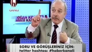 Erdal Sarızeybek:Paris'teki PKK İnfazı Siyasi Bir Tezgah (5.bölüm)