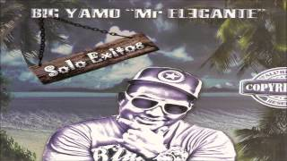 Big Yamo Ft. Vato 18k - Entre La Playa Ella y Yo