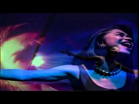 RUTH SAHANAYA - Yang Terakhir