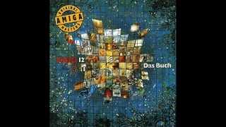 Puhdys - Das Buch 1984 [full album]
