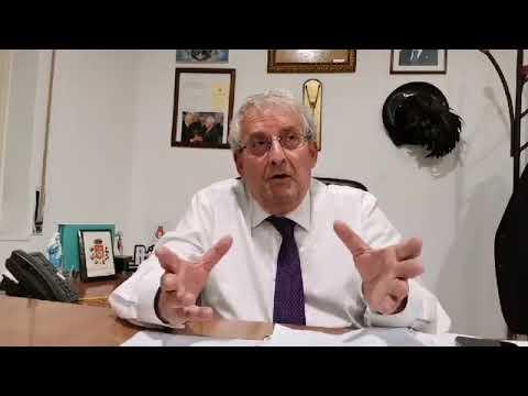 Diamante, murales danneggiati. Il sindaco Magorno: andremo fino in fondo. VIDEO