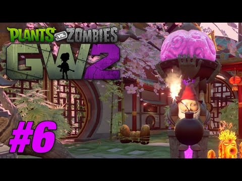 Full Download Cb Plays Pvz Gw2 Beta