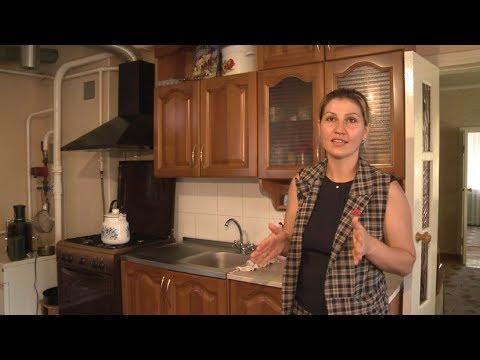 До и после прямой линии: как изменилась жизнь пострадавших от наводнения на Ставрополье