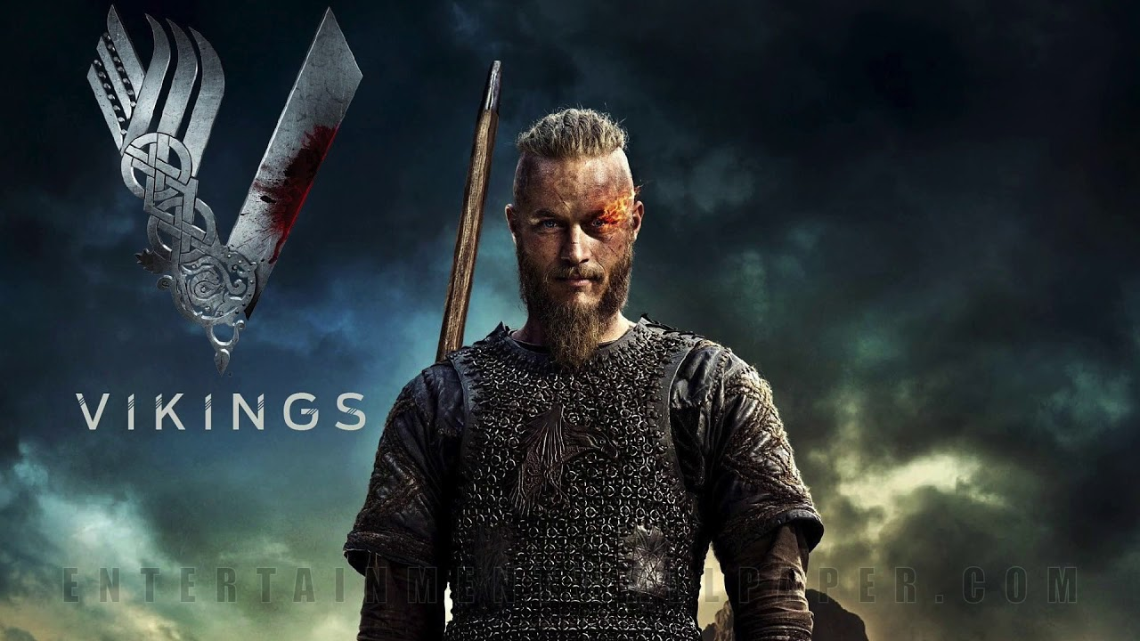 Download TOP 10 BEST TV SERIES OF ALL TIME