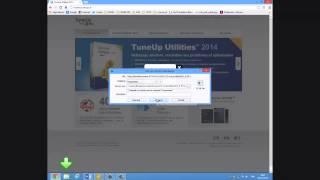 TUTO Tuneup Utilities 2014 + Clé d