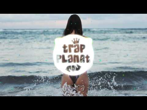 Wiz Khalifa - Go Hard Or Go Home (Riico Trap Remix)