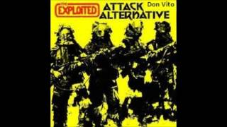 Watch Exploited Attack video