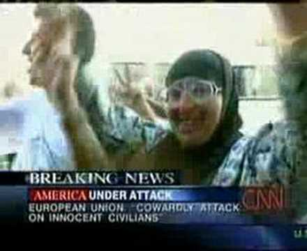 9 11 and muslims Sikhs paid a price after 9/11 and many feel no safer 15 years later as hate crimes against muslims and those perceived as muslims spiked after 9/11.
