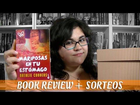 mariposas-en-tu-estÓmago-|-book-review