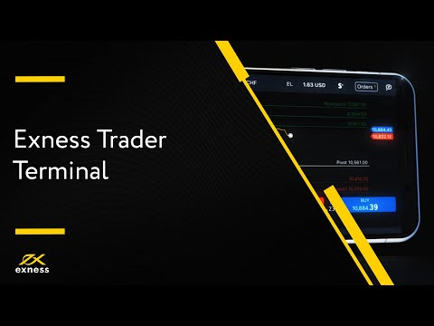 exness-trader:-how-to-navigate-the-terminal