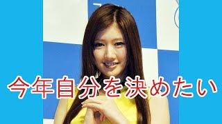 女優・多岐川裕美の愛娘で女優・華子=旧芸名・多岐川華子=(28)が...