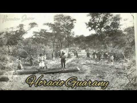 Horacio Guarany *