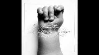 Atmosphere - Millennium Dodo 2