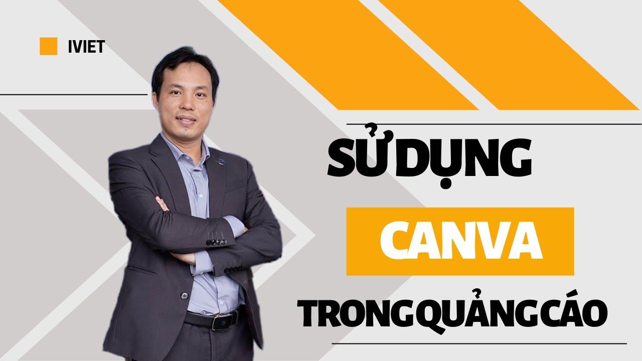 Kiến thức quảng cáo Facebook –  Sử dụng trải nghiệm tức thì CANVAS trong 1 chiến dịch quảng cáo