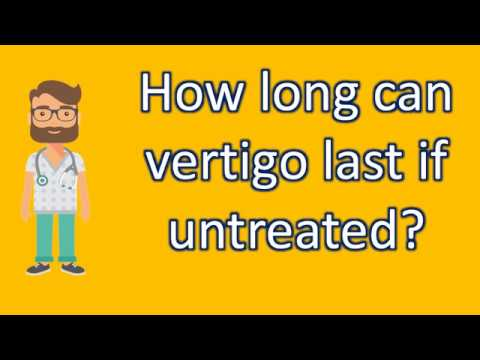 how-long-can-vertigo-last-if-untreated-?- -protect-your-health---health-channel