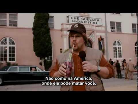An American Carol: Cuba