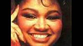 """Gwen Guthrie - It Should Have Been You (12"""" single)"""