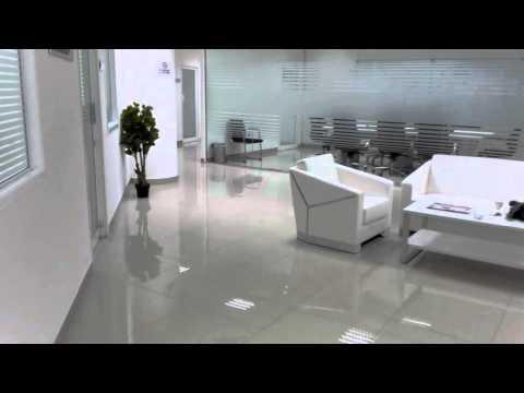 আমাদের কোম্পানি   STFA. Muscat Office Oman.