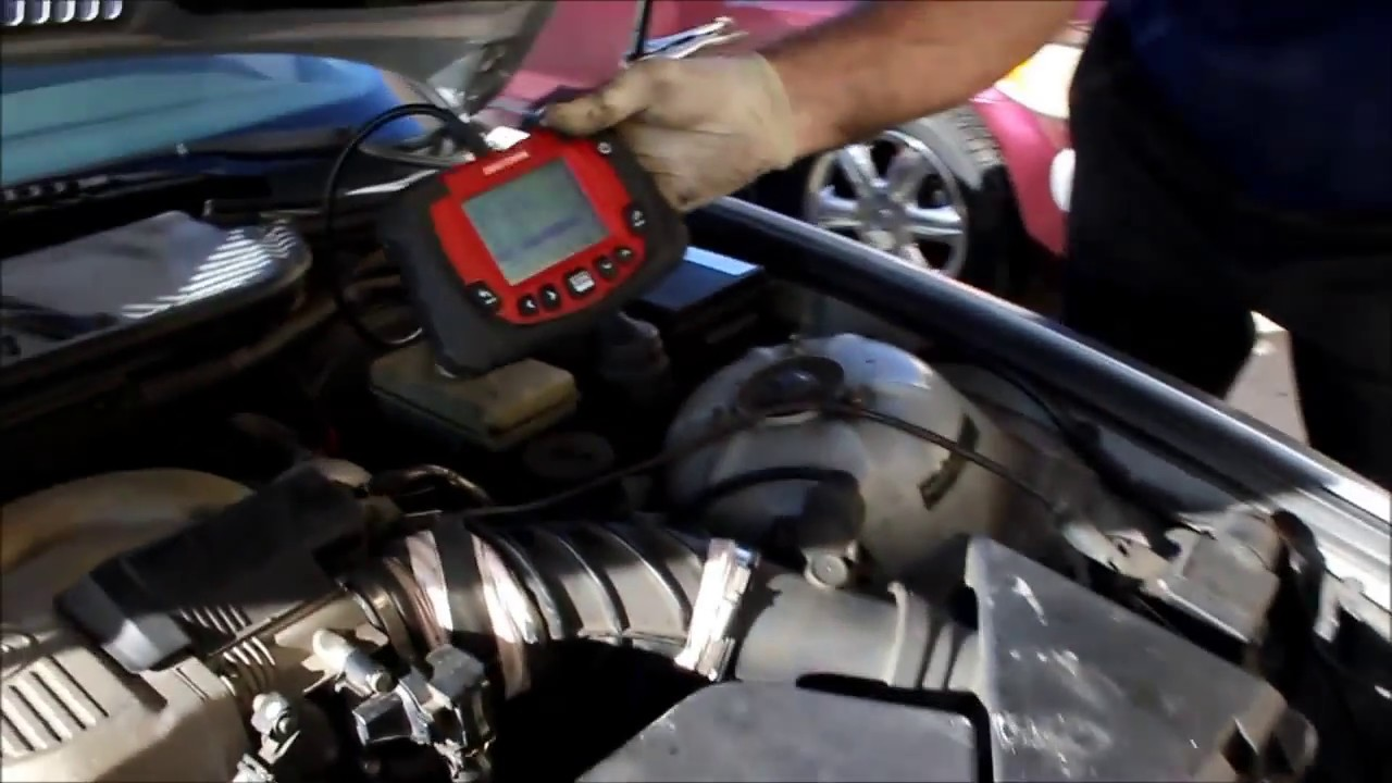 cooling fan problem solved bmw  youtube