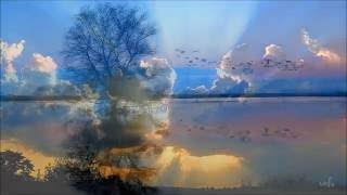 Mây Ngàn Lối Xưa (Vũ Thành An) Tuấn Ngọc - VCH