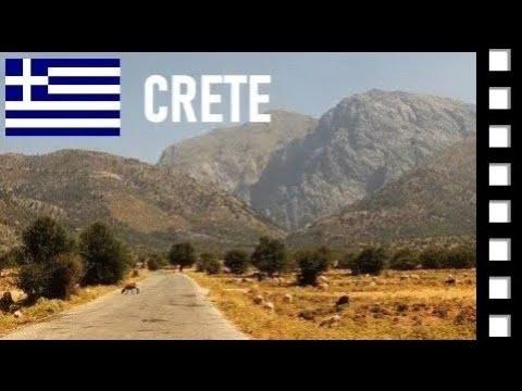 Crete 2000