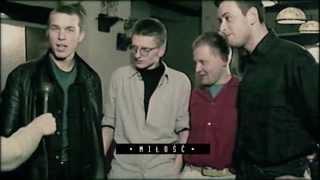 Miłość / Love (Polska / Poland 2012) Zwiastun / Trailer