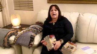 Host Scentsy Party | Earn Double FREE Rewards | Santa Clarita, CA