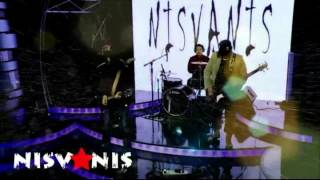 Nergui duu (Нэргүй дуу) -NISVANIS