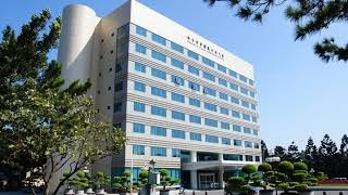 Hsinchu Science Park | Wikipedia audio article