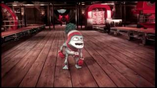 Last Christmas Crazy Frog.mp3