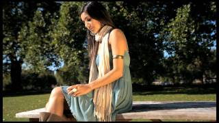 Mia Rose - Let Go (Version 1)
