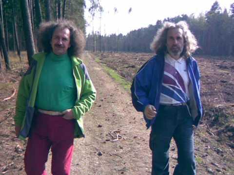 Fionix & Marek Hqdefault